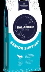 D_and_H_Balancer_Senior-Support_3D-02.pn