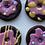 Thumbnail: Nedeez Nibbles - Donuts