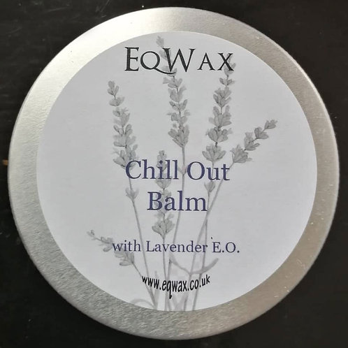 Chill Out Balm
