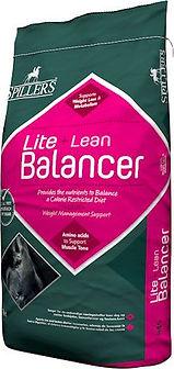 20kg-lite-_-lean-balancer-right-new.jpg