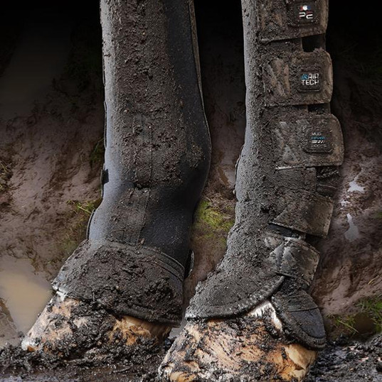 SS19-Mud-Fever-Boots-Main-Image-RGB-72-z