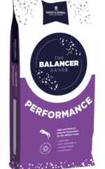 D_and_H_Balancer_Performance_3D-02.png