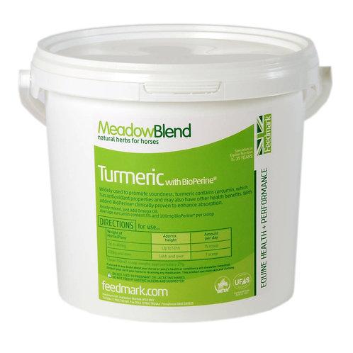Turmeric 1.8kg