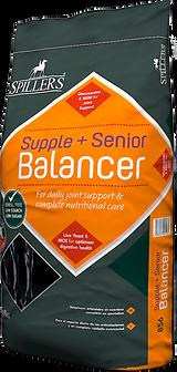 102475-supple-_-senior-balancer-right_1.