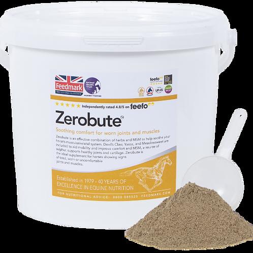 Zerobute - 1kg