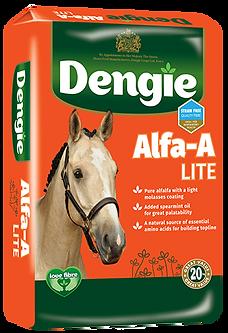 DENGIE_ALFA-A_LITE_LHS_web.png