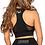 Thumbnail: Vivendi Sports Bra - Black