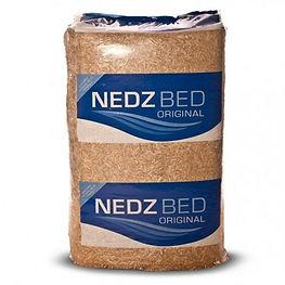 nedz-bed-original-12006433-1600.jpg