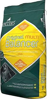 20kg-original_multi_balancer-right-webre