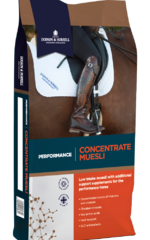 D_and_H_Performance-Concentrate-Muesli_N