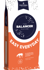 D_and_H_Balancer_Easy-Everyday_3D-02.png