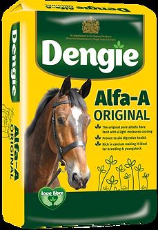DENGIE_ALFA_A_ORIGINAL_25KG_LHS_web-705x