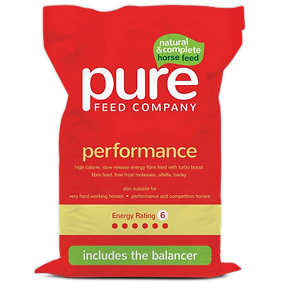 performance-400x400.png
