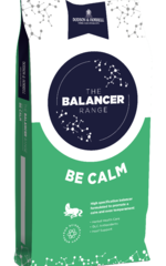 D_and_H_Balancer_Be-Calm_3D-02.png