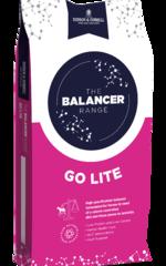 D_and_H_Balancer_Go-Lite_3D-02.png