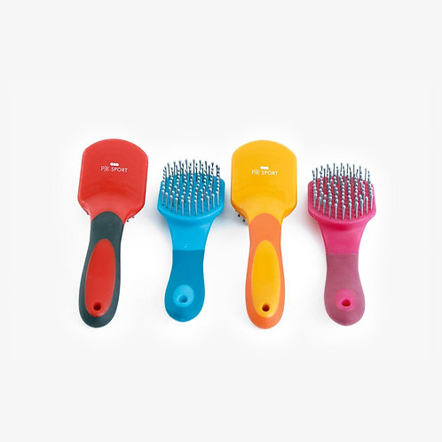 Soft Touch Mane & Tail Brush