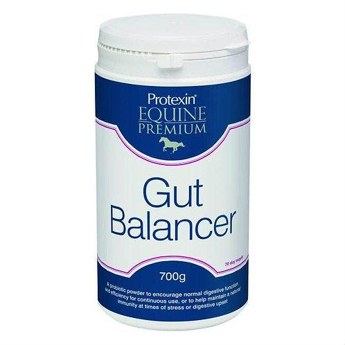 Protexin Gut Balancer - 700g