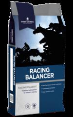 D_and_H_Racing-Classic-Racing-Balancer_N