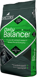 15kg_daily_balancer_right_new_1.png