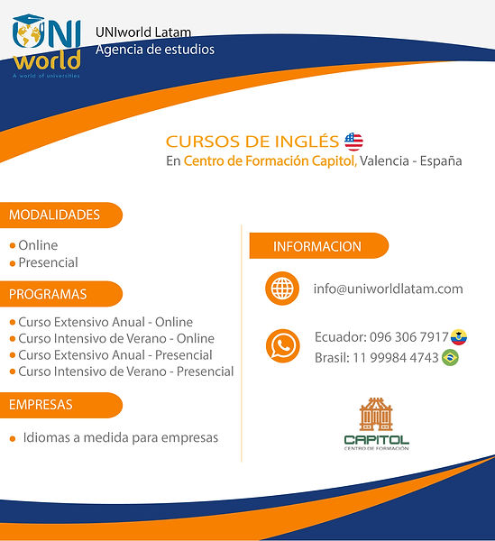 Capitol_Inglés.jpg