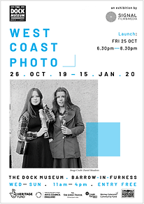 West Coast Photo_Invite_Front1.png