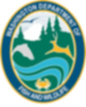 WDFW logo.jpg