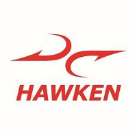 Hawken Fishing Tackle