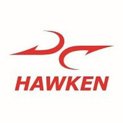 Hawken Fishing Tackle