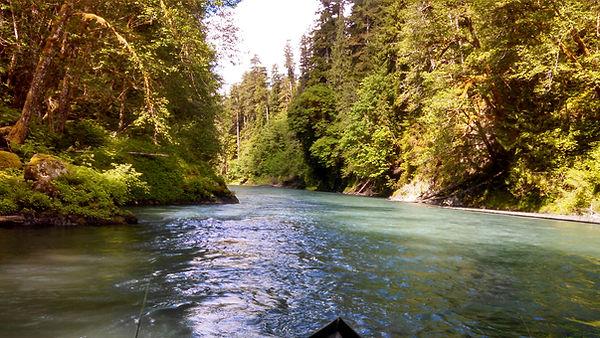 Blue_Heron_Lodge - River Pic.jpg