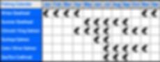 Fish Calendar Grid.png