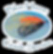 fly-logo-stroke.png