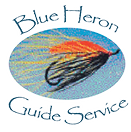 Blue-Heron-Guide-Service-logo.png