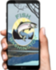 WDFW Fishing App.png