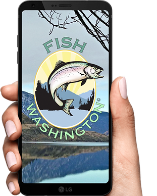 WDFW Fishing App.png