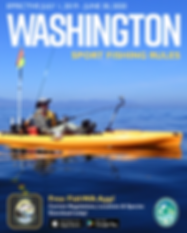 WDFW Fishing Regulations 2019-2020.PNG