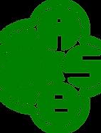 Logo de l'AS Bondy