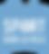 logo sdlv 2015.png