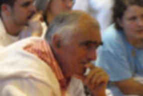 Maître_Louis_André_Ignace.jpg