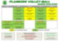 Créneaux général volley 2019-2020.jpg
