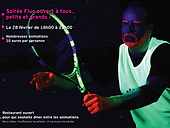 Affiche FLuo 2-1.png