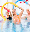 L-aquagym-le-sport-ideal-contre-l-arthro