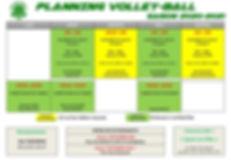 Créneaux général volley 2020-2021.jpg