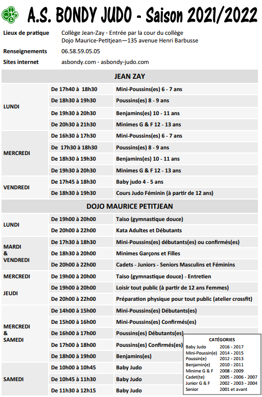 HORAIRES JUDO.png