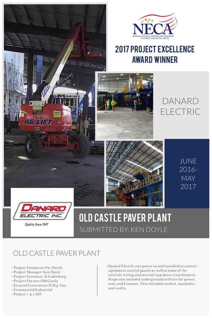 2017 Project Excellence Danard.jpeg