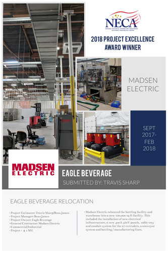 2018 Project Excellence Madsen.jpeg