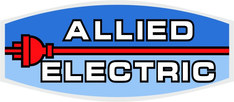 ALlied Electric