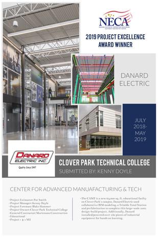 2019 Project Excellence Danard.jpeg