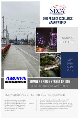 2019 Project Excellence Amaya.jpeg