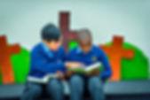 Bible web photo.jpg