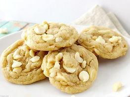 AlmondCookies.jpg